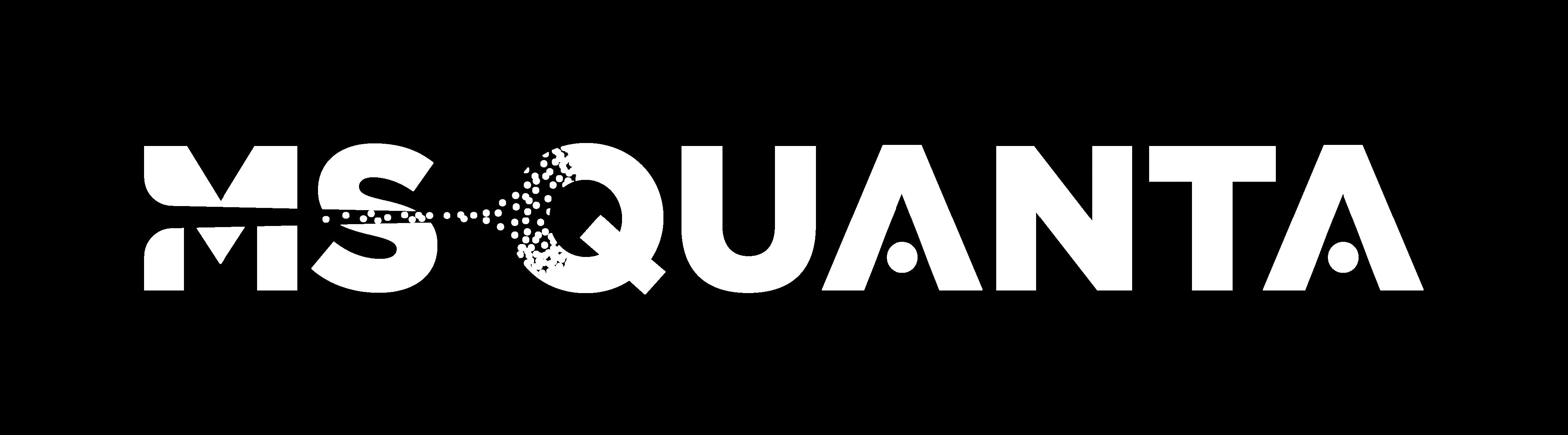 Ms-Quanta